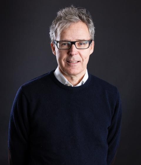 Mats Jacobsson